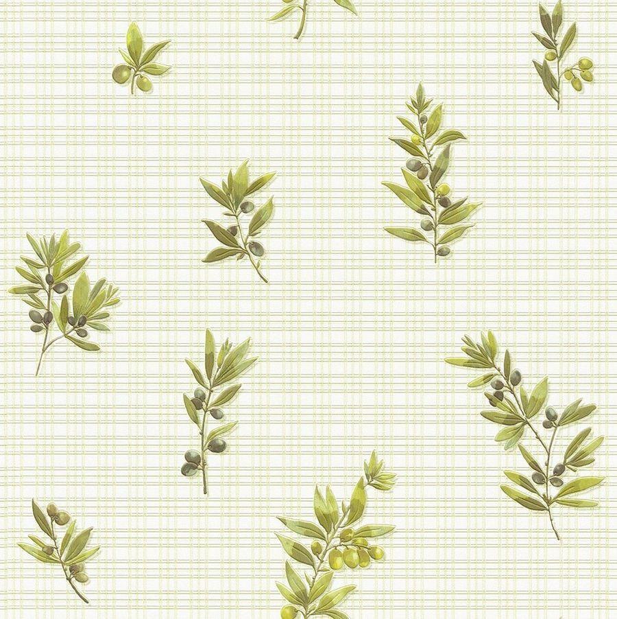 دانلود رایگان تکسچر کاغذ دیواری 2 Rasch Wallpaper Collection