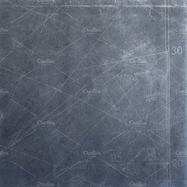 دانلود وکتور تکسچر لکههای آبرنگیGolden Archipelago Watercolor & Foil