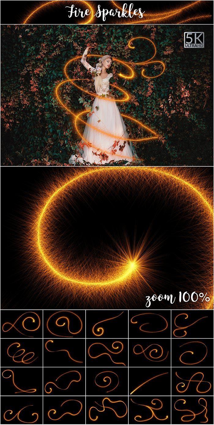 دانلود تکسچر فتوشاپ معماری نور