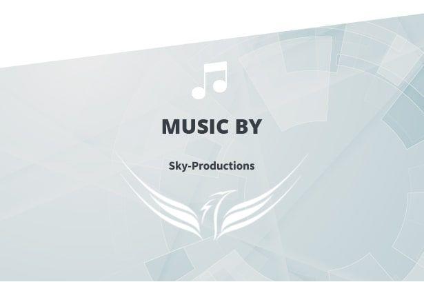 دانلود videohive : Awards Presentation Pack