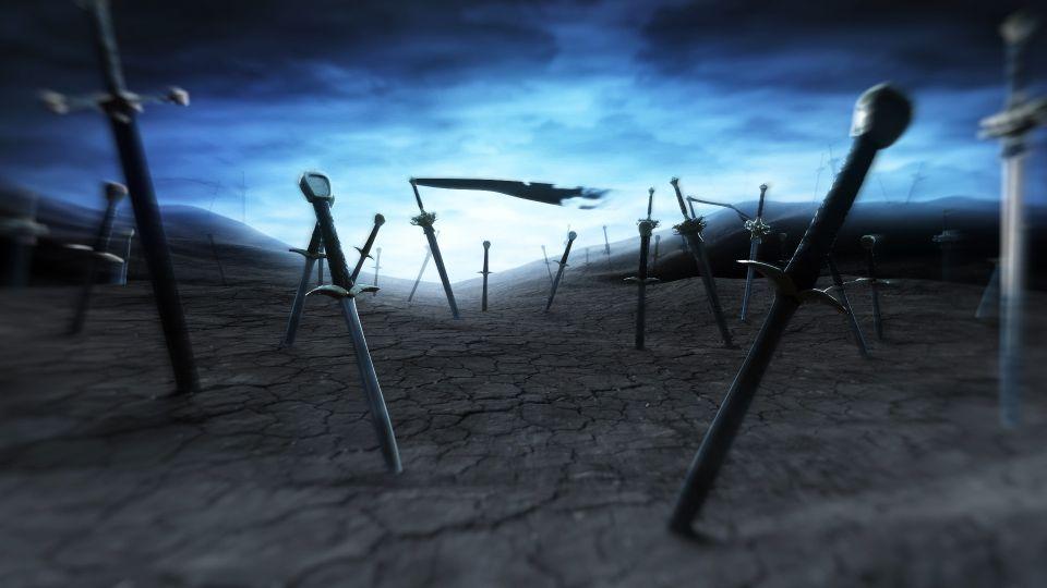 دانلود پروژه آماده افتر افکت ویژه دفاع مقدس