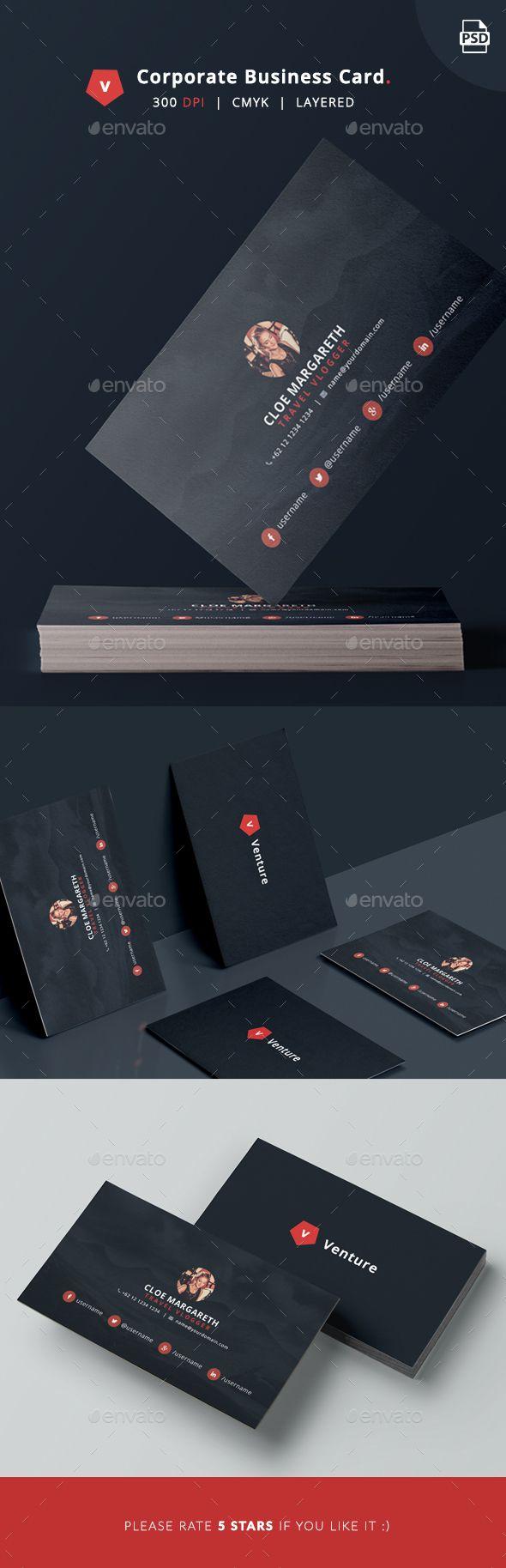 دانلود فایل کارت ویزیت آماده لایه باز معماری شخصی مذهبی