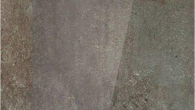 Photo of دانلود متریال و تکسچر آجر بتن چرک و آلودگی Evermotion Textures4ever vol 3