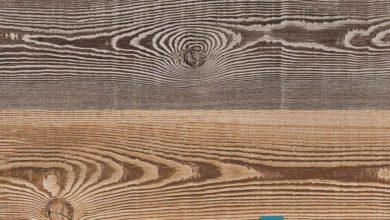 Photo of دانلود 8 تکسچر چوب الوار با کیفیت بالا Old wood seamless textures