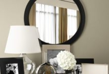 مدل سه بعدی ست دکوری Pro 3DSky - Dressing Table Decoration by Kelly Hoppen