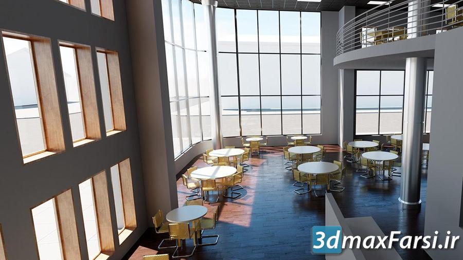 Photo of آموزش جامع نرم افزار رویت Revit 2020 از سایت لیندا (مقدماتی تا پیشرفته)