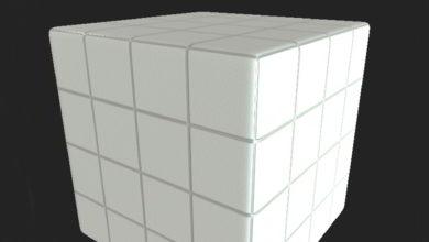Photo of دانلود آموزش Substance Designer برای شبیه سازی معماری