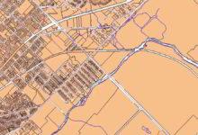 Photo of دانلود آموزش اتوکد مپ AutoCAD Map 3D 2021 از سایت لیندا