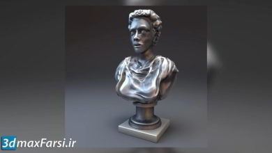Photo of توسعه شیدر سازی آرنولد سینمافوردی Developing Realistic shaders Arnold for Cinema 4D
