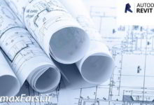 Photo of آموزش جامع رویت معماری Udemy – Revit Architecture II Course Complete Intermediate Training