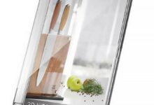 Photo of دانلود مجموعه لوازم آشپزخانه Viz-People – Kitchen Gadgets