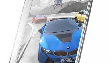 Photo of پکیج ماشین و لوازم حمل و نقل Viz-People – 3D Traffic v2
