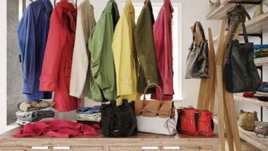 مدل سه بعدی لباس کفش کیف Evermotion – Archmodels Vol 159 clothes, shoes and bags models