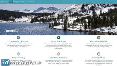 Lynda – Dreamweaver CC: Responsive Design with Bootstrap 4
