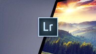 udemy – Mastering Adobe Lightroom 5 - A Definitive Tutorial