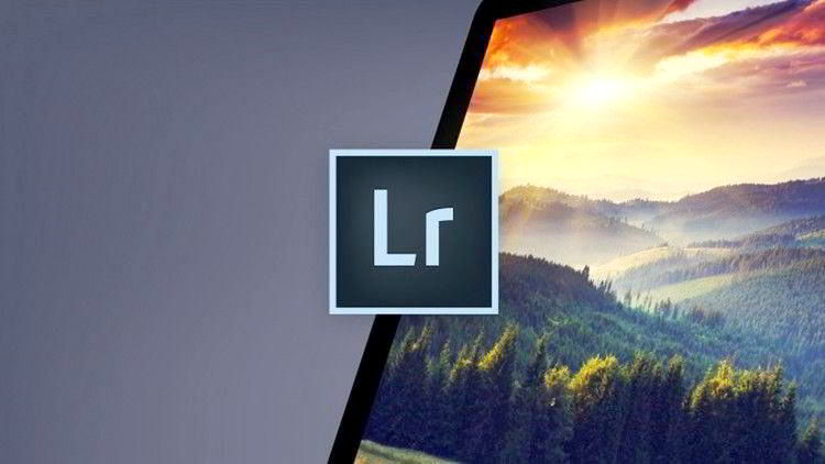آموزش تسلط بر نرم افزار ادوب لایت روم Adobe Lightroom 5