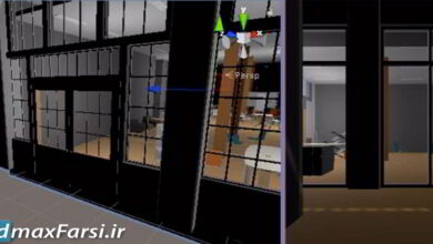 Lynda – Revit to Unity for Architecture, Visualization, and VR