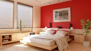 دانلود رایگان آرچ مدل Archmodels vol.36 : مدل سه بعدی تخت خواب