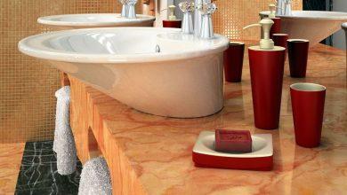 دانلود رایگان آرچ مدل Archmodels vol.46 : مدل سه بعدی لوازم جانبی حمام