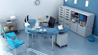 دانلود رایگان آرچ مدل Archmodels vol.8 : مدل سه بعدی لوازم اداری و دفتر کار