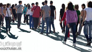 دانلود رایگان تصاویر برش خورده مخصوص پست پروداکشن فتوشاپ