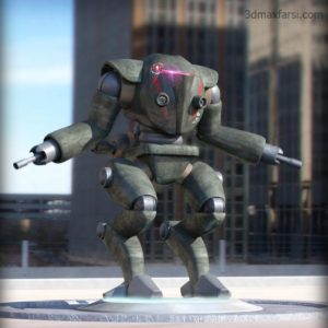 3ds max 2015 tutorials