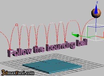 آموزش Animating Auto Key