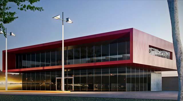 آموزش فارسی رندر ویری معماری مدل سازی سه بعدی تری دی مکس