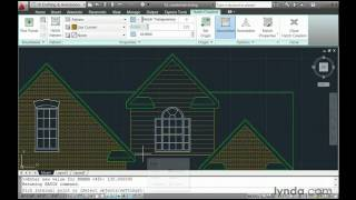 How-to-use-the-AutoCAD-Hatch-tools