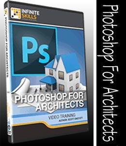 Photoshop Training Video