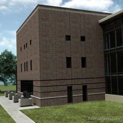 فیلم آموزش مدلسازی رویت Renovation Projects in Revit 2015 Video